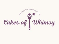 Cakes of Whimsy