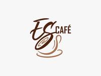 ES Café