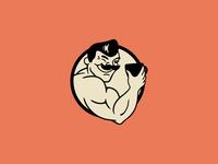 Strongman's Broths