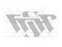 FTSHP Grid