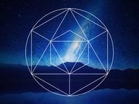 16 Free Geometric Pattern Shapes