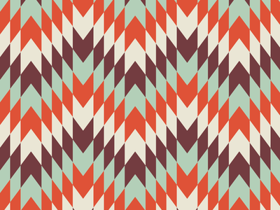 Geometric pattern illustrator tutorial pattern geometric pattern geometric