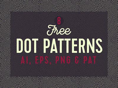 Free Seamless Dot Patterns dot patterns dot patterns free photoshop