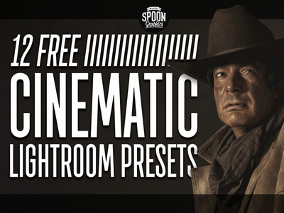Cinematic Lightroom Presets photo effects free lightroom presets lightroom presets lightroom