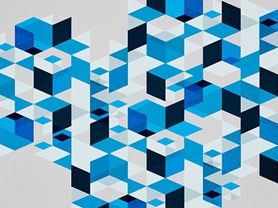 Dribble pattern