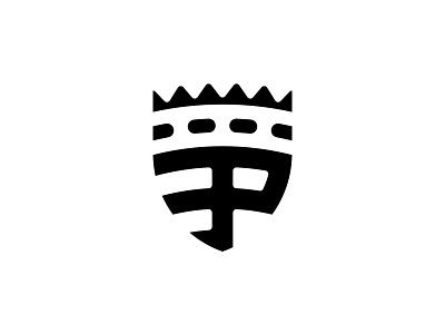Padergnone Football Club - Positive brand brand design branding design icon identity logo logo design mark vector scudetto football sport soccer positive club illustration