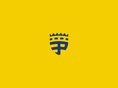Padergnone Football Club - Animation brand brand designer branding colors design icon identity illustration logo design logo mark sport scudetto soccer football vector animation smooth video