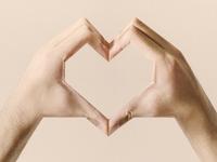 ❤️ - Look Like Love