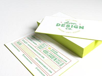 business cards business card design business cards branding