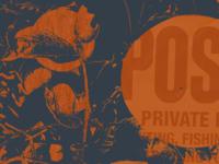 It's Private