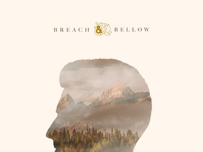 B&B Album Cover