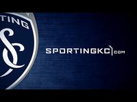 SportingKC.com end slate