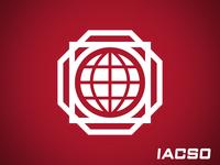 International Alliance of Combat Sports Officials