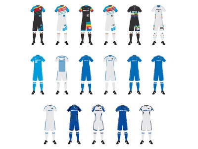 History, Part 1 jersey kit kc adidas argyle sporting kansas city sporting kc kansas city mls soccer