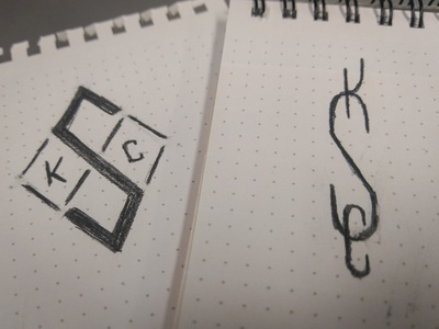 SKC monogram sketches sketch sports kc argyle mls soccer sporting kc kansas city