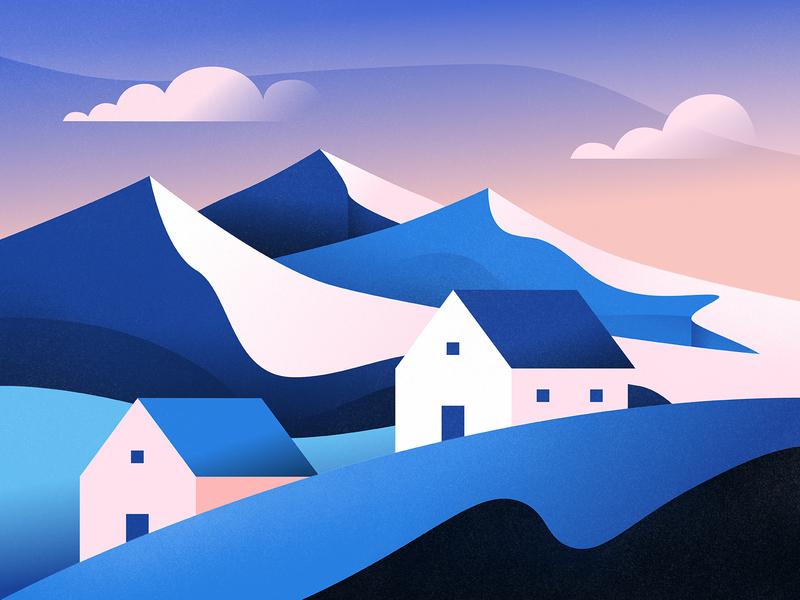 mountain_2x.jpg