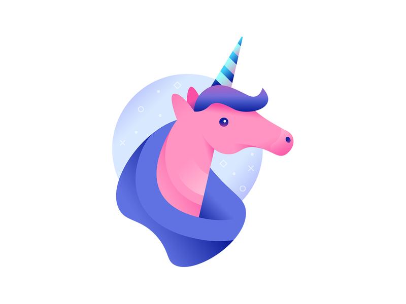 unicorn_2x.jpg