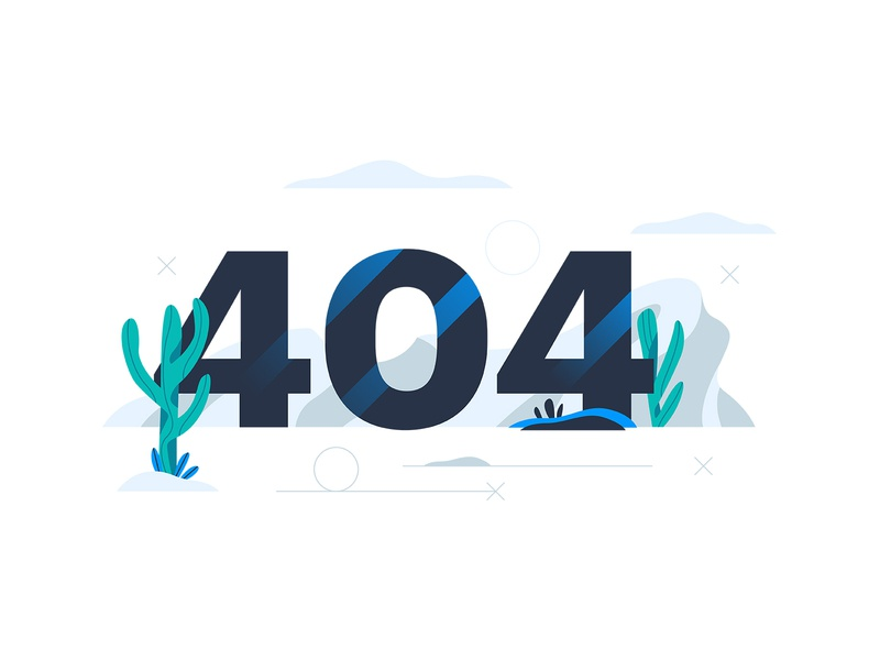404 minimalism animation icons download graphic character art minimal flat ui web icon simple ux 404 error 404 page 404 illustration design vector
