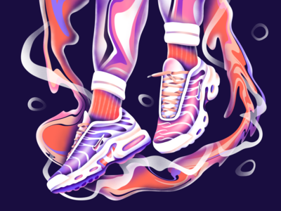 Nike Air Max designs, themes, templates and downloadable