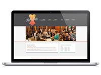 Maiden Phoenix Theatre Co. Website
