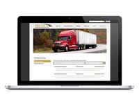 Premium Transportation Systems