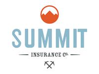 Summit Insurance Co. Identity