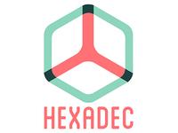 Hexadec Identity