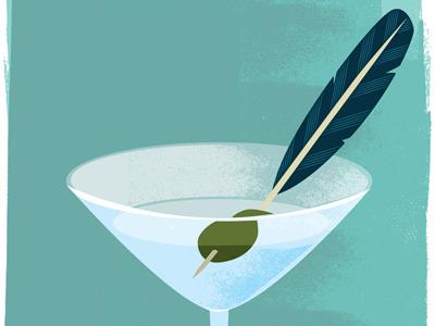 kingfisher martini martini kingfisher olive