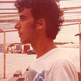 Gilson Lopes