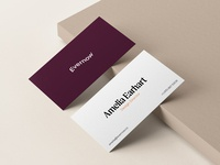 Evernow Business Cards