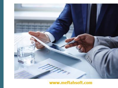 آموزش حسابداری آموزش حسابداری