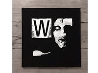 Welum Art Books