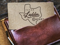 TX Ladder Co