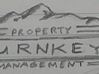Turnkey Property Management, Sketch 1