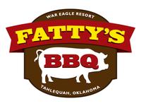 Fatty's BBQ