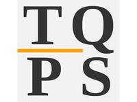 Tahlequah Public Schools Logo
