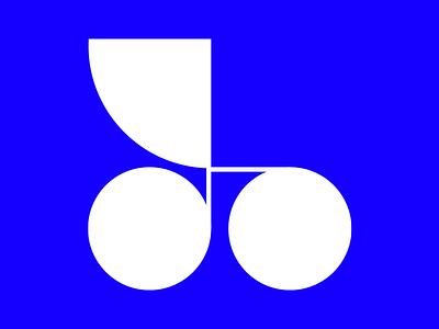 36 Days of Type - Letter L minimaldesign design illustration corporate identity brandingdesign branding brand logo lessismore minimal letter 36daysoftype07 36daysoftype