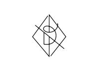 TDS icon