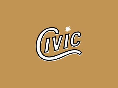 that feeling when... identity custom lettering branding script logo typography hand lettering type retro vintage lettering