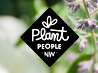 Plant People NW