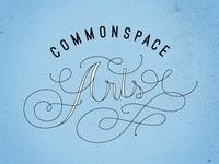 commonspace 4