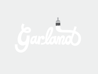 garland v3