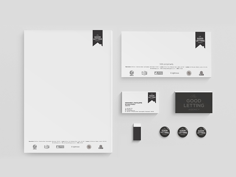 Branding  business cards logos branding