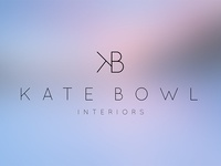 Interiors Logo