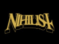 Nihilist Logo