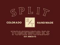 Split Toneworks