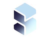 "Tech Dashboard Logo ""Silver"""