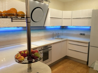 Skinali for kitchen exclusive paintings design kitchen skinali