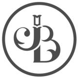 J J B L N