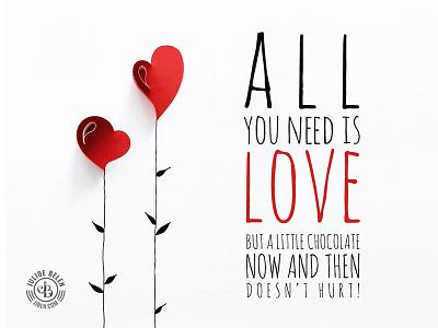 JJBLN   Love and Other Addictions jjbln julide belen graphic design design art love heart paper art paper galentines day valentines day